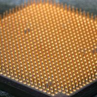 Name: opteron02.jpg