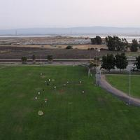 Name: timelapse_072208a.jpg