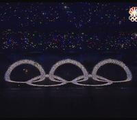 Name: china13.jpg