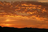Name: sunset03.jpg