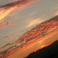 Name: sunset06.jpg