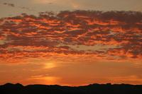 Name: sunset08.jpg