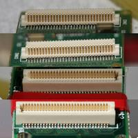 Name: gumstix22.jpg