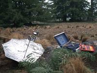 Name: et01.jpg Views: 191 Size: 125.5 KB Description: ET used a KU band transmitter.