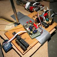 Name: airtronics28.jpg
