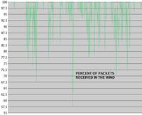 Name: wind13.jpg