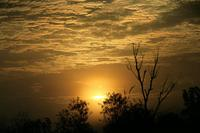 Name: sunrise01.jpg