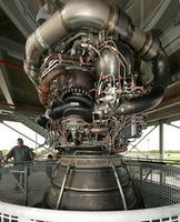 Name: engine04.jpg Views: 151 Size: 174.8 KB Description:
