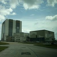Name: vab02.jpg Views: 124 Size: 88.0 KB Description: VAB + orbiter processing facilities