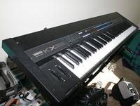 Name: keys01.jpg Views: 172 Size: 108.9 KB Description: This is a 22 year old design but the mechanism is probably unchanged from today.  It does not feel like a real piano.