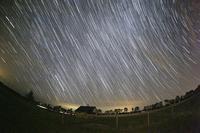 Name: stars06.jpg Views: 167 Size: 217.7 KB Description: