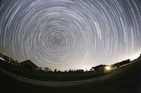 Name: stars04.jpg Views: 168 Size: 187.5 KB Description: