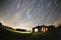 Name: stars01.jpg Views: 136 Size: 183.0 KB Description: