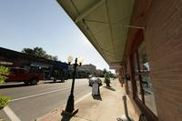 Name: downtown17.jpg Views: 117 Size: 103.4 KB Description: