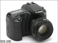 Name: canon_20d.jpg