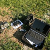 Name: neural_feedback04.jpg