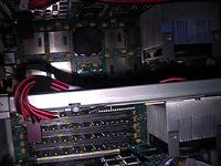 Name: cache3.jpg
