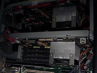 Name: cpus.jpg