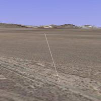 Name: simon03.jpg