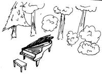 Name: piano02.jpg