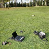 Name: quad_grass03.jpg