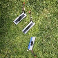 Name: quad_batteries.jpg Views: 137 Size: 406.8 KB Description: Battery cooling area