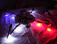 Name: quad_lights02.jpg