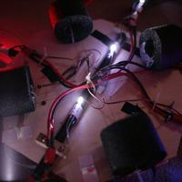 Name: quad_lights03.jpg Views: 136 Size: 152.4 KB Description: