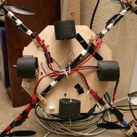 Name: quad_wire02.jpg