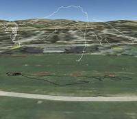 Name: quad_translate_piro02.jpg