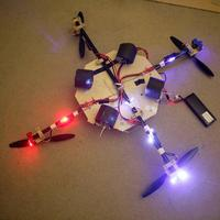 Name: quad_lights05.jpg