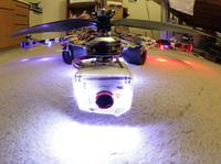 Name: quad_lights06.jpg