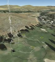 Name: quad_spark03.jpg