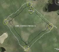 Name: quad_lines02.jpg