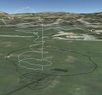 Name: quad_spiral01.jpg