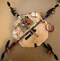 Name: quad_motors01.jpg Views: 122 Size: 169.8 KB Description: Motor realignment