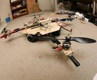 Name: quad_motors02.jpg Views: 132 Size: 136.9 KB Description: