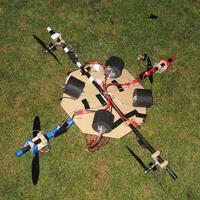 Name: quad_crash05.jpg Views: 152 Size: 350.9 KB Description: