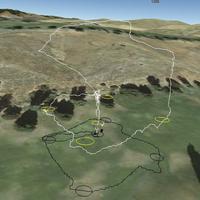 Name: quad_flight06.jpg Views: 135 Size: 109.8 KB Description: By 8:17