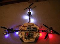 Name: penta04.jpg Views: 120 Size: 135.8 KB Description: Rotor 4 is tilted to try to neutralize the torque.