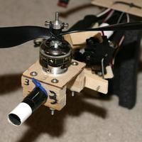 Name: tri10.jpg