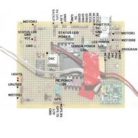Name: tri_board.jpg