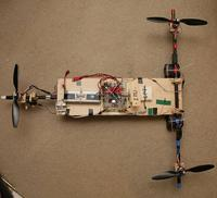 Name: tri14.jpg