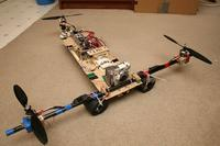 Name: tri16.jpg
