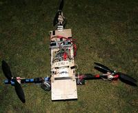 Name: tri_prop04.jpg