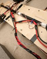 Name: tri_mag07.jpg