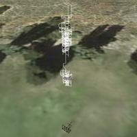 Name: tri_noaccel02.jpg