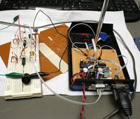 Name: sonar11.jpg