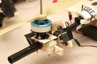 Name: motors02.jpg Views: 126 Size: 71.6 KB Description: Tail actuator.
