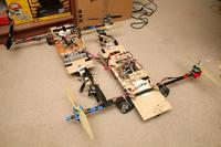 Name: motors04.jpg Views: 148 Size: 110.1 KB Description: